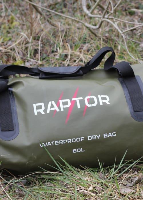 Dry bag 60 liter