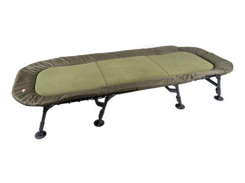RCG Tarbo Bedchair comfort small